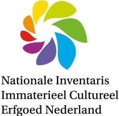 logo-erfgoed-2